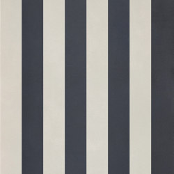 R-Evolution Decor Stripes A | Fassadensysteme | Casalgrande Padana