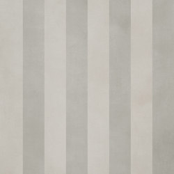 R-Evolution Decor Stripes B | Sistemi facciate | Casalgrande Padana