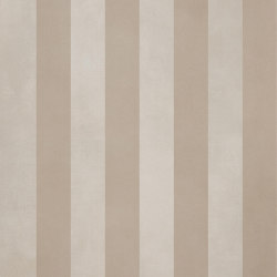 R-Evolution Decor Stripes C | Sistemi facciate | Casalgrande Padana