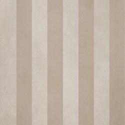 R-Evolution Decor Stripes C | Fassadensysteme | Casalgrande Padana