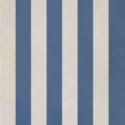 R-Evolution Decor Stripes D | Sistemi facciate | Casalgrande Padana