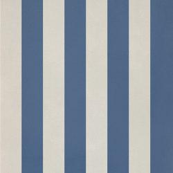 R-Evolution Decor Stripes D | Fassadensysteme | Casalgrande Padana