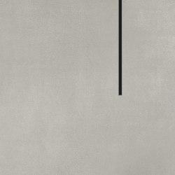 R-Evolution Decor Row D | Sistemi facciate | Casalgrande Padana