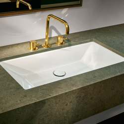BetteLoft | Wash basins | Bette