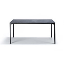 Mat Table | Esstische | Infiniti