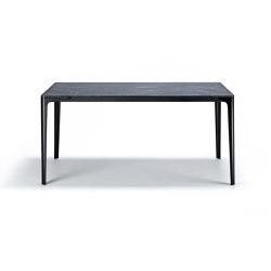 Mat Table | Mesas comedor | Infiniti