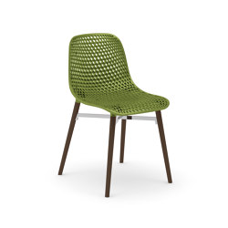 Next Chair | Sillas | Infiniti Design