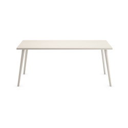 Next Table | Dining tables | Infiniti