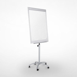 adeco mobile | Flip charts / Writing boards | adeco
