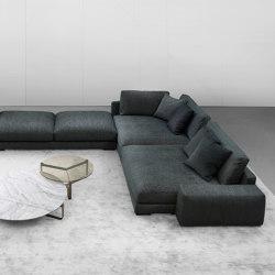 Myplace | Sofas | Flou