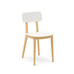 Porta Venezia Chair | Sillas | Infiniti Design