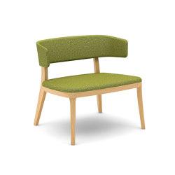 Porta Venezia Chair | Sillones | Infiniti Design