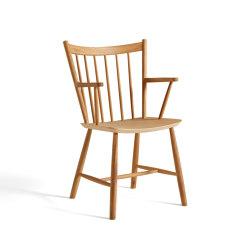 J42 | Stühle | HAY
