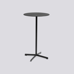 Neu Table High | Standing tables | HAY