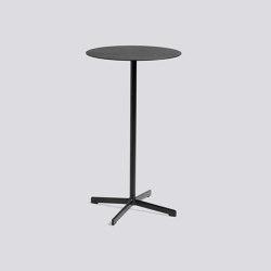 Neu Table High | Tables hautes | HAY