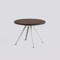 Pyramid Coffee Table | Tables d'appoint | HAY
