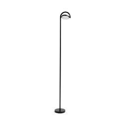 Marselis | Free-standing lights | HAY
