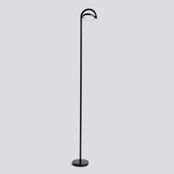 Marselis | Free-standing lights | HAY
