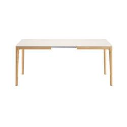 Porta Venezia Table | Mesas comedor | Infiniti Design