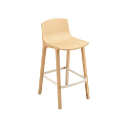 Seame kitchen stool | Barhocker | Infiniti