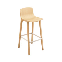 Seame bar stool | Barhocker | Infiniti