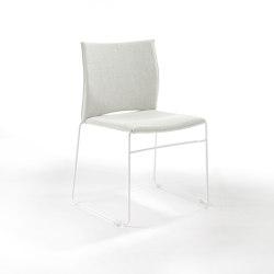 Web | Chairs | Infiniti