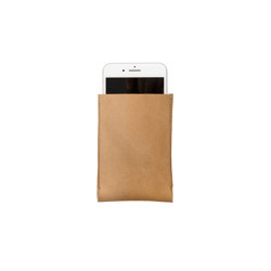 Holder for Belt, nature | Bags | BIARO