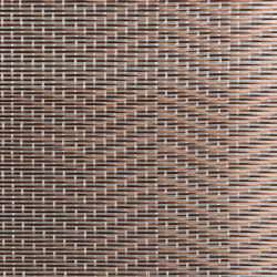 A-1764 MIX | Copper | Metal meshes | Naturtex