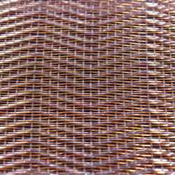 Effects A-1764 MIX | copper | Metal meshes | Naturtex