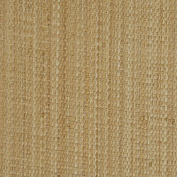 Nature Sense E-1013 | natural | Drapery fabrics | Naturtex