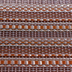 Effects A-2484 | copper | Metal meshes | Naturtex