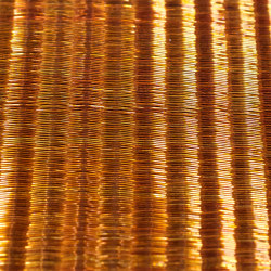 Effects A-1518 | copper | Metal meshes | Naturtex