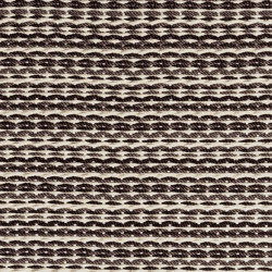 TamiOut | Brown | Rugs | Naturtex