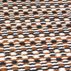 TamiOut   Brick   Formatteppiche   Naturtex