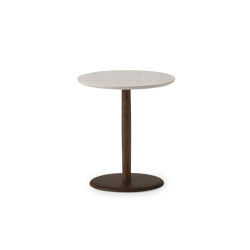 Kamuy Side Table - Mable | Tables d'appoint | Conde House