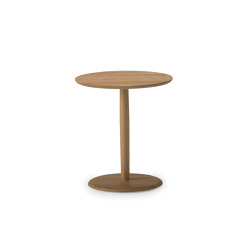 Kamuy Side Table | Mesas auxiliares | Conde House