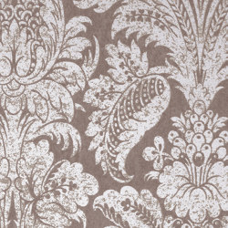 Gala Baroque Damask | GAA203 | Wall coverings / wallpapers | Omexco