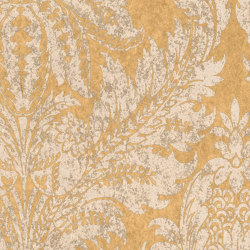 Gala Baroque Damask | GAA205 | Tessuti decorative | Omexco