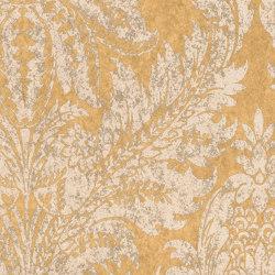 Gala Baroque Damask | GAA205 | Drapery fabrics | Omexco