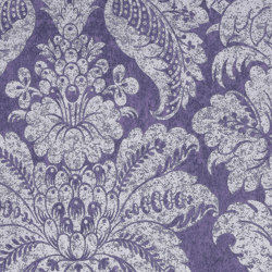 Gala Baroque Damask | GAA207 | Wall coverings / wallpapers | Omexco