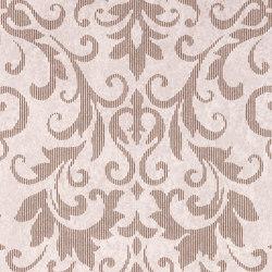 Gala Dotted Damask | GAA301 | Tessuti decorative | Omexco