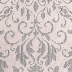 Gala Dotted Damask | GAA302 | Tessuti decorative | Omexco