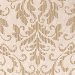 Gala Dotted Damask | GAA303 | Tessuti decorative | Omexco