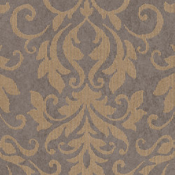Gala Dotted Damask | GAA304 | Tessuti decorative | Omexco