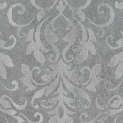 Gala Dotted Damask | GAA305 | Tejidos decorativos | Omexco