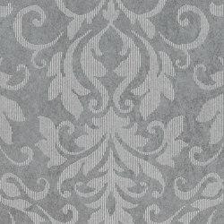 Gala Dotted Damask | GAA305 | Tessuti decorative | Omexco