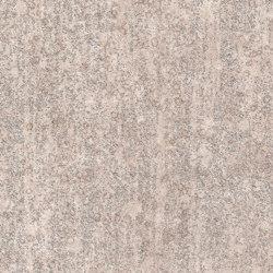 Gala Metallic Plain   GAA621   Tessuti decorative   Omexco