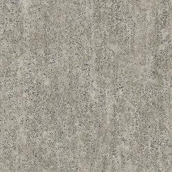 Gala Metallic Plain | GAA639 | Tejidos decorativos | Omexco