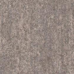 Gala Metallic Plain | GAA693 | Tessuti decorative | Omexco