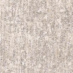 Gala Metallic Plain | GAA699 | Tejidos decorativos | Omexco
